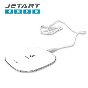JETART Qi高速無線充電板