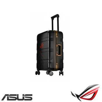 ASUS 華碩 ROG Phone 系列登機箱 SuitCase(ROG)
