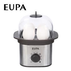 EUPA 時尚迷你蒸蛋機