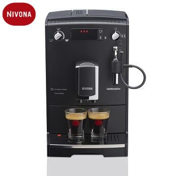 NIVONA CafeRomatica 全自動義式咖啡機