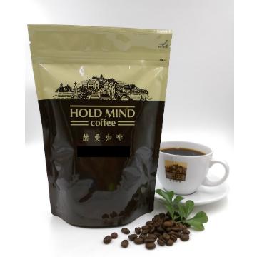 金品精品綜合咖啡豆(每包半磅共4包)