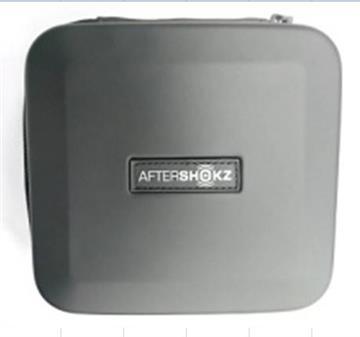 贈品-Aftershokz AS650 骨傳導耳機保護硬盒