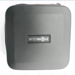 Aftershokz AS650 骨傳導耳機保護硬盒