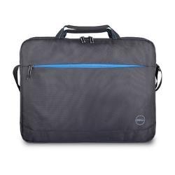贈品-Dell NB電腦包