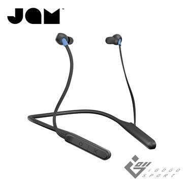 JAM Tune In無線藍牙耳機-黑 HX-EPC202