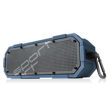 【福利品】T.C.STAR 極限運動防水型藍牙喇叭