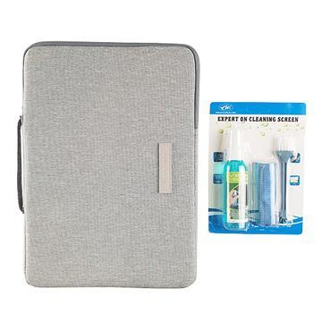 M.CRAFTSMAN MacBook Pro15吋好禮包 NDMB15