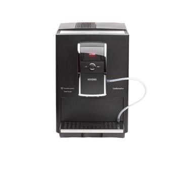 (展示機)NIVONA CafeRomatica 全自動義式咖啡機