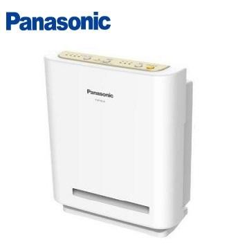 Panasonic 5坪空氣清淨機