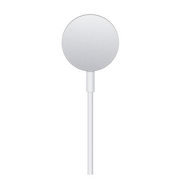 Apple Watch 磁性充電連接線 (2公尺)