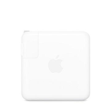 Apple 61W USB-C 電源轉接器 MRW22TA/A