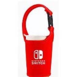 Switch隨行杯套