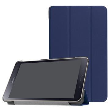 卡斯特 SAMSUNG Tab A 8.0 三折式皮套