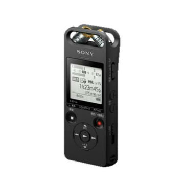 SONY 數位錄音筆(16G) PCM-A10