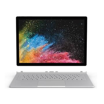 Surface Book2 13.5吋 i5-256G 筆電