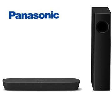 Panasonic藍牙微型劇院 SC-HTB250-K