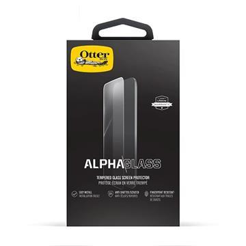 OtterBox iPhone XR 強化玻璃保護貼 77-59967