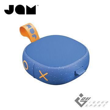 JAM Hang Up 藍牙喇叭
