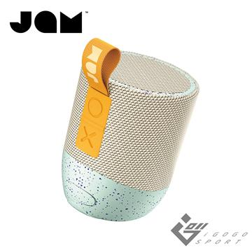 JAM Double Chill 藍牙喇叭