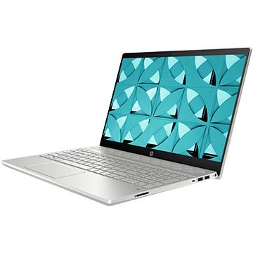 【福利品】HP 15.6吋筆電(i5-8265U/UHD620/4G/128G+1T)