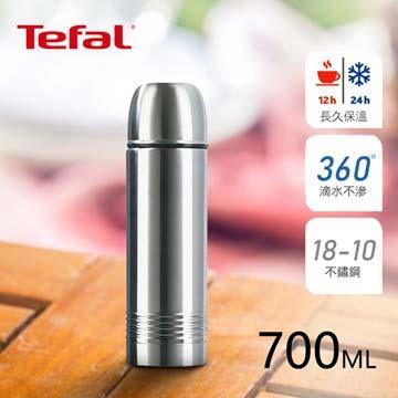 特福 SENATOR雙真空不鏽鋼保溫瓶700ML