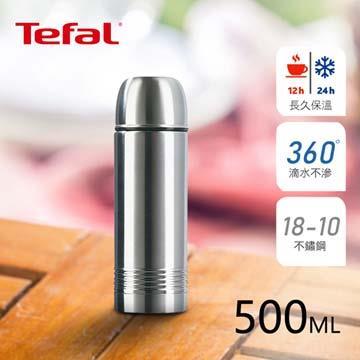 特福 SENATOR雙真空不鏽鋼保溫瓶500ML