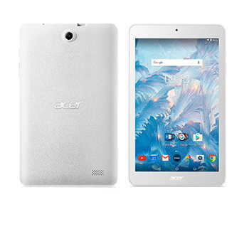 【福利品】-ACER ICONIA One 8 16GB-WIFI/藍