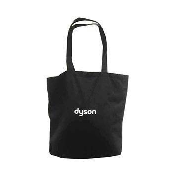 指定品滿額送Dyson帆布包