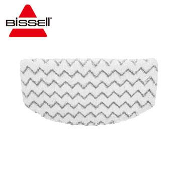 Bissell 刷毛細纖維拖把墊