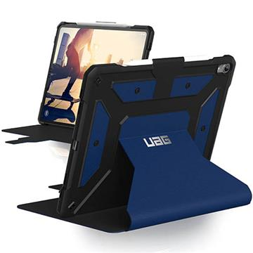 UAG iPad Pro 11 耐衝擊保護殼-藍