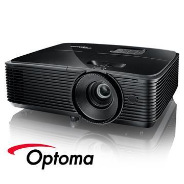 Optoma W335 高亮度商用投影機