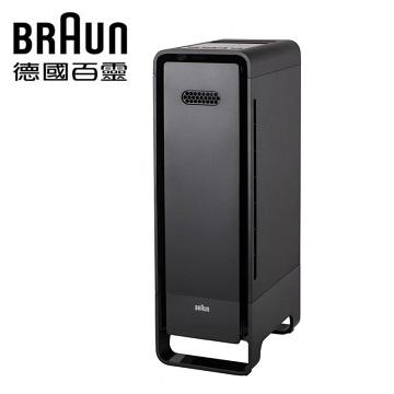 Braun SensorAir 8-16坪空氣清淨機