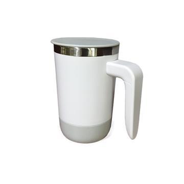 Milee 不鏽鋼水杯不倒杯280ml G1-002