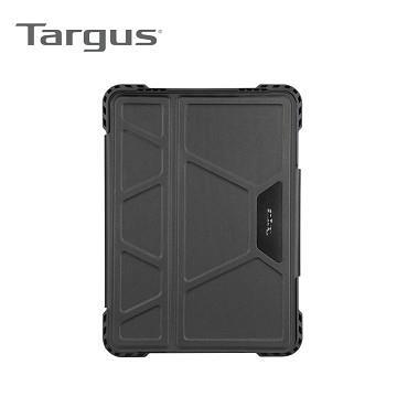 Targus iPad Pro 11 Pro-Tek保護套-黑