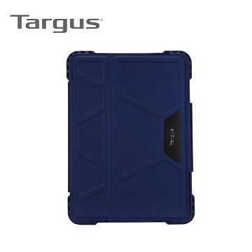 Targus iPad Pro 11 Pro-Tek保護套-藍