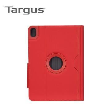 Targus iPad Pro 11 VersaVu保護套-紅 THZ74403GL
