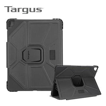 Targus iPad Pro 12.9 Pro-Tek保護套-黑