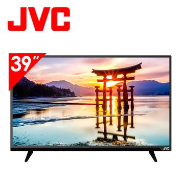 JVC 39型 HD 液晶顯示器