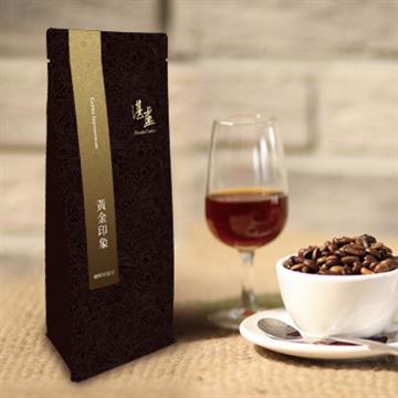 【湛盧咖啡】行家首選系列 黃金印象3包組 227g/包 行家首選系列