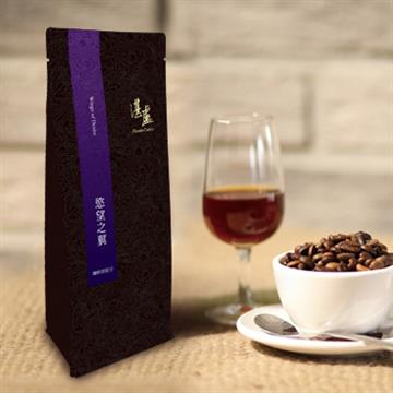 【湛盧咖啡】行家首選系列 慾望之翼3包組 227g/包