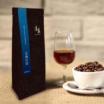 【湛盧咖啡】行家首選系列 美洲行雲3包組 227g/包