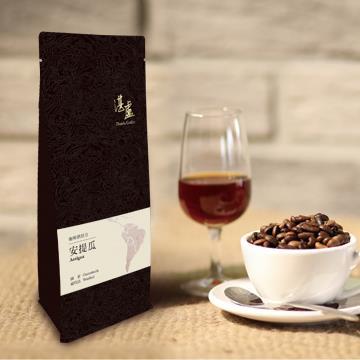 【湛盧咖啡】瓜地馬拉 安堤瓜3包組 227g/包