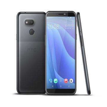 HTC Desire 12s 4G/64G 黑