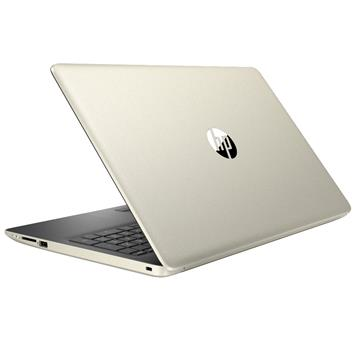 HP 15.6吋筆電(i5-8265U/MX110/4G/1TB)