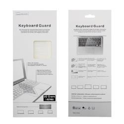 贈品-LG GRAM 14吋 NB 專用鍵盤膜