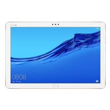 華為HUAWEI MediaPad M5 平板電腦 Lite 10 金