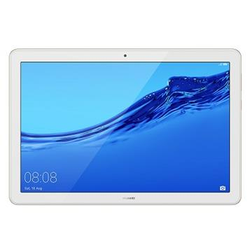HUAWEI MediaPad T5 10 32G 金 T5金