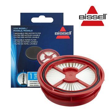 Bissell 專用濾網