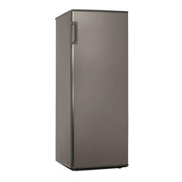 禾聯 170公升直立式風冷冷凍櫃 HFZ-1761F