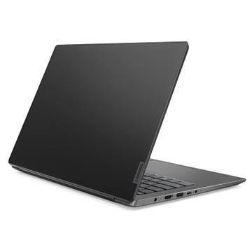 【福利品】LENOVO IP530S 15.6吋筆電(i5-8250U/MX150/8G/512G)